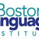 Boston Language Institute