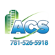 Acs Quality cleaning