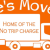 Joe's Movers