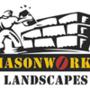 MasonWorks LLC