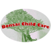Bonsai Child Care