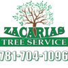 Zacarias Tree & Landscaping Services