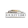 Jockey Limo