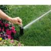 Irrigation instillation, repairs and add on