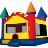 INFLATABLE RENTAL! 15x15 Bounce Castle-Make your party unforgettable!