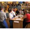 ArtEpicure Cooking School
