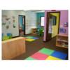 AF Child Care center offering weekend hours