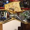 We Repair Hoverboards